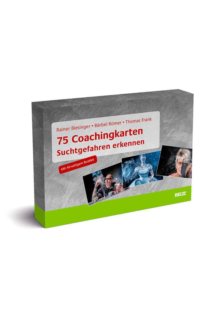 csm_75-coaching-karten_28f0325055