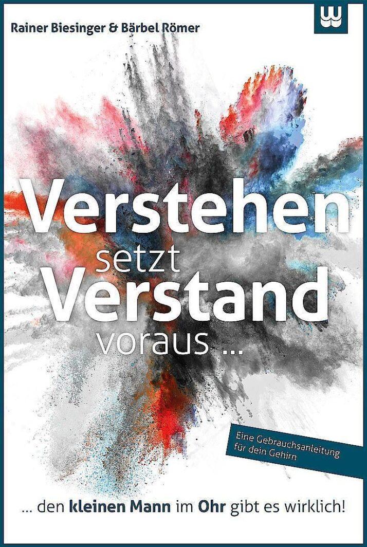 csm_verstehen_b4ef24d0d2