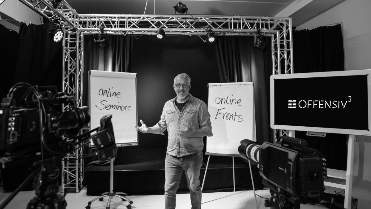 online-event-veranstaltung-zoom-seminar- (13 von 14)