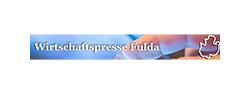suchtpraevention-speaker-vortragsredner-drogenpraevention-41